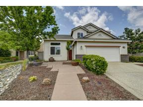 Property for sale at 2045 Stone Wood Loop, Marysville,  CA 95901