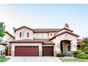 Property for sale at 1731 Rio Vista Way, Yuba City,  California 95993