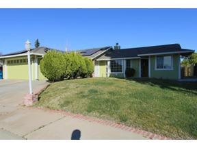Property for sale at 9495 Albert Street, Live Oak,  California 95953
