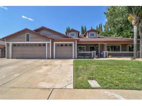 Property for sale at 169 Lonely Oak Street, Yuba City,  CA 95991