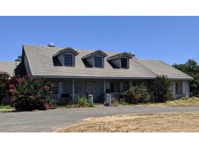 Property for sale at 10045 State Highway 70, Marysville,  CA 95901