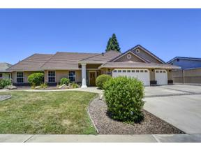 Property for sale at 1461 Coats Drive, Yuba City,  California 95993