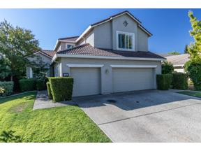 Property for sale at 745 Berry Patch Court, Gridley,  California 95948