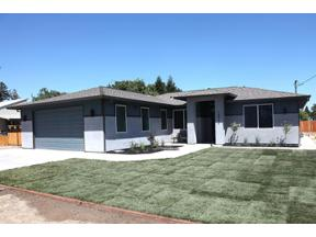 Property for sale at 1853 2nd Avenue, Sutter,  CA 95982