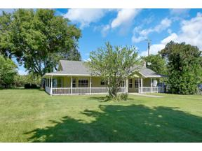 Property for sale at 3028 Township Road North, Yuba City,  California 95993