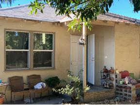 Property for sale at 1166 Eager Road North, Live Oak,  California 95953