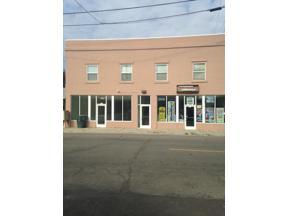 Property for sale at 938 Cooper Avenue, Yuba City,  CA 95991
