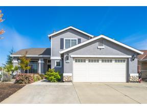 Property for sale at 2961 Boni Sue Court, Live Oak,  California 95953