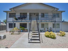 Property for sale at 2520 Hall Street, Marysville,  CA 95901