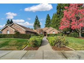 Property for sale at 1559 Malta Drive, Yuba City,  California 95993