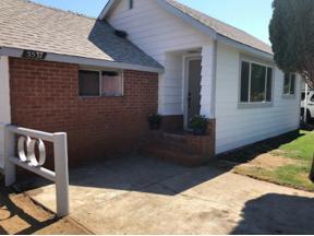 Property for sale at 5537 Arboga Road, Olivehurst,  CA 95961