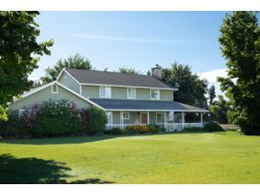 Property for sale at 3956 Sanders Road, Live Oak,  California 95953