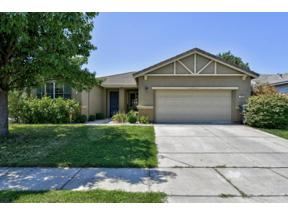 Property for sale at 1938 Fall River Drive, Marysville,  CA 95901
