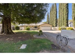 Property for sale at 10460 N Street, Live Oak,  California 95953