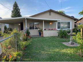 Property for sale at 1943 16th Street, Olivehurst,  CA 95961