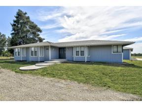 Property for sale at 5025 Railroad Avenue, Yuba City,  California 95991