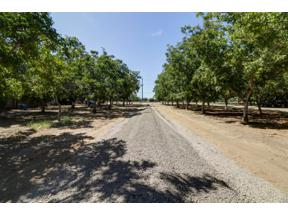 Property for sale at 592 Larkin Road, Gridley,  California 95948
