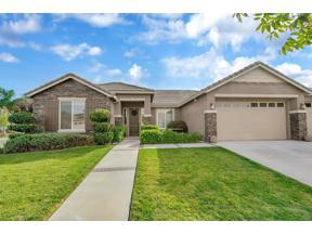 Property for sale at 1838 Janice Way, Yuba City,  California 95993