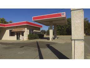 Property for sale at 10375 Highway 99, Live Oak,  CA 95953