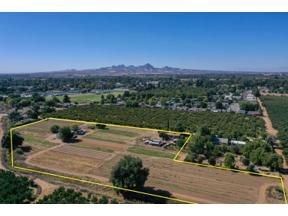 Property for sale at 10377 Wooley Road Unit A, Live Oak,  California 95953