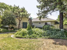 Property for sale at 530 22nd Street East, Marysville,  CA 95901