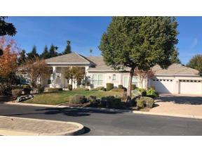 Property for sale at 1931 Cobblestone Court, Yuba City,  California 95993