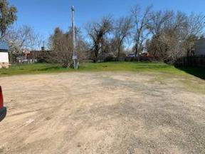 Property for sale at 4861 Olivehurst Avenue, Olivehurst,  CA 95961