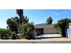 Property for sale at 2169 Gold Leaf Way, Olivehurst,  CA 95961
