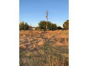 Property for sale at 1327 12Th Street, Oroville,  California 95965