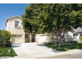Property for sale at 9726 Cannon Way, Live Oak,  California 95953