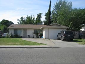 Property for sale at 385 Bayberry Way, Gridley,  CA 95948