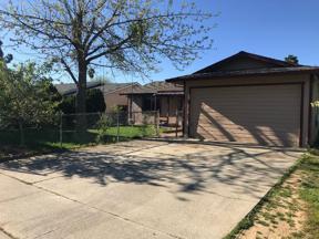 Property for sale at 1551 Derek Drive, Olivehurst,  CA 95961