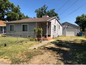Property for sale at 826 Nichols Lane, Olivehurst,  CA 95961