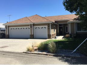 Property for sale at 2255 Mulberry Street, Sutter,  CA 95982