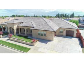 Property for sale at 608 Sanborn Road, Yuba City,  California 95993