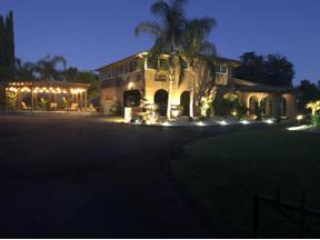 Property for sale at 3620 Oak Ridge Drive, Yuba City,  California 95993