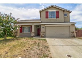 Property for sale at 3058 Nystrom Court, Live Oak,  CA 95953