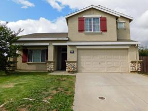Property for sale at 3058 Nystrom Court, Live Oak,  California 95953