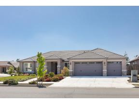 Property for sale at 1746 Blevin Road, Yuba City,  CA 95993