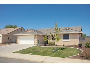 Property for sale at 1935 Cinnamon Teal Court, Gridley,  California 95948