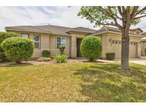 Property for sale at 3326 Baker Way, Live Oak,  CA 95953