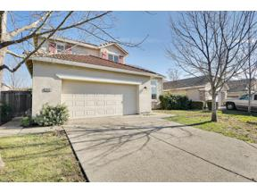 Property for sale at 1950 Northern Pintail Court, Gridley,  California 95948