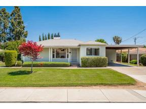 Property for sale at 10033 Connecticut Avenue, Live Oak,  California 95953