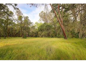 Property for sale at 3 Sandstone Lane, Browns Valley,  California 95918