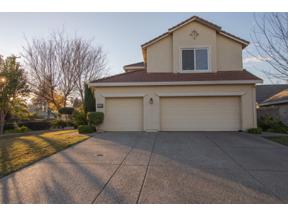 Property for sale at 1805 Ohio Street, Gridley,  California 95948