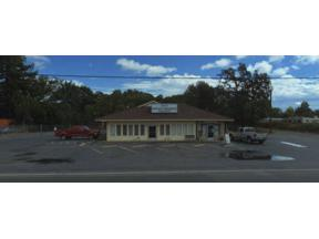 Property for sale at 1804 State Highway 99, Gridley,  CA 95948