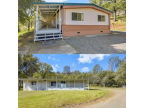 Property for sale at 12292 Scott Grant Road Unit B, Loma Rica,  California 95901