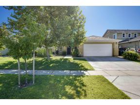 Property for sale at 1529 Garnet Way, Plumas Lake,  CA 95961