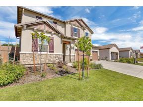 Property for sale at 9297 Poplar Way, Live Oak,  California 95953