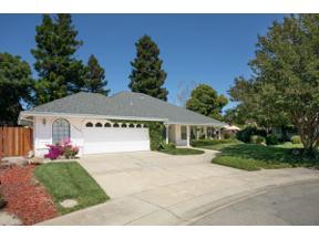 Property for sale at 1405 Sevilla Court, Yuba City,  California 95993